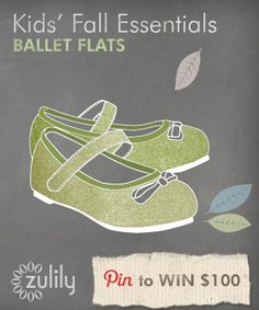 #zulily is having a #fall essentials contest! Have you entered yet?