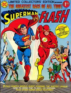 Best DC Comics Covers - Google Search
