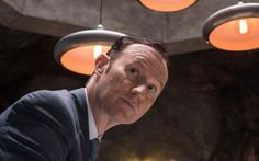 Mark Gatiss as Mycroft in The Final Problem  So many interesting roles!