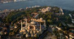 İstanbul'da Ramazan ayında nerelere gidilir?