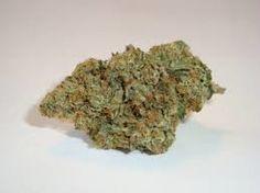 $100 OG marijuana strain #Weed Buy Weed Online Real Weed For Sale Online Weed Store Order Weed Online Weed Shop Online Where Can I Buy Legal Weed Online.