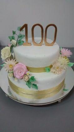 38 Mejores Imágenes De Torta Cumpleaños Mujer Tortas
