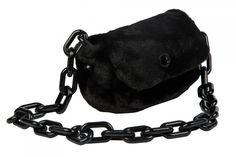 Bags Accessories Tote 18 Mejores Hands De Beige Imágenes Y Bolsos 4P4Rfqw