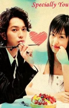 BIG NEWS: The stars of Hana Yori Dango reveal they have been dating 9 years. That is a long time to be dating Jun Matsumoto, Shun Oguri, Secret Confessions, I Have A Secret, Seo Kang Joon, Japanese Drama, Big News, Boys Over Flowers, Kpop