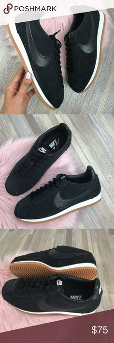 look for f0da9 0312c 121 Best Nike Cortez images in 2018 | Nike cortez, Sneakers ...