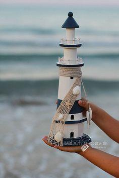 Pretty sea | Follow me on Facebook | Isabel Pavía | Flickr