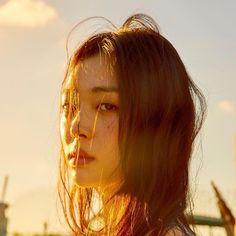 Choi sulli 2017