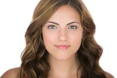 """Stunning headshot of Gabriella Sanitate taken with SeanLightTM.     """"The Business of Headshots for Actors"""". On iTunes and Kindle!  https://itunes.apple.com/us/book/headshot/id873077691?mt=11    Sign up for the Newsletter to get updates, offers and discounts. www.seanturi.com/subscribe   Retouching and printing by TuriLabs. #headshotphotographer  #photography #turilabs"""