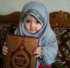 ❤ awwlelelele Masha Allah! :)
