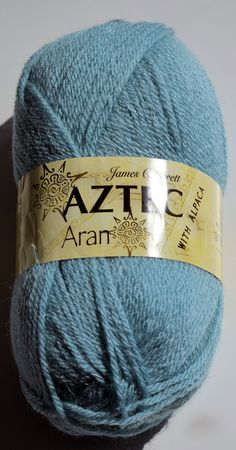 Mondial NILO Egyptian Cotton Crochet Thread//Yarn Size 12-312 Purple