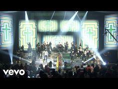 Joyous Celebration, Zulu, Cape Town, Music Videos, Entertaining, Concert, Celebrities, Youtube, Celebs