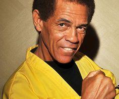 Morre parceiro de Bruce Lee em Operação Dragão