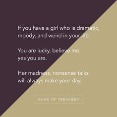 """""""""""She's special, trust me, don't lose her 😌"""" Diary Quotes, Teen Quotes, Book Quotes, Words Quotes, Life Quotes, Relationship Quotes, Best Friend Love Quotes, Teenager Quotes About Life, Mixed Feelings Quotes"""