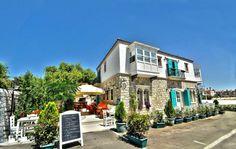 1850 Hotel, Alaçatı Butik Otelleri