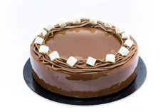 Megvan a országtorta 6 döntőse Tiramisu, Ethnic Recipes, Cook Books, Food, Cakes, Cake Makers, Essen, Kuchen, Cake