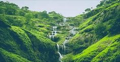 South india tour and travel packages for Malaysian tourists #SouthIndiaTourPackages #SouthIndiaTour #SouthIndiaTourism #IncredibleIndia Mobile No.:- +91 9711885571 Email:- info@shaktatravels.com http://shaktatravels.com/destinations/india
