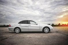 Efektīvas, stilīgas automašīnu fotogrāfijas par pieņemamām cenām. Piesakies fotopakalpojumiem:http://tavsfoto.lv/kontakti/
