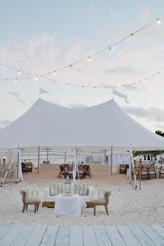 caribbean beach wedding reception at runaway hill inn http://www.weddingchicks.com/2013/10/04/caribbean-destination-wedding-2/