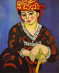 Image result for henri matisse paintings