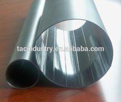 best selling good price quality service adhesive coated medium wall heat shrinkable tubings sleevings