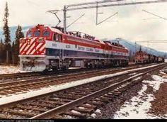 bc rail british columbia - Yahoo Canada Image Search Results