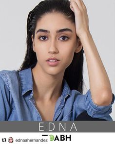 Edna #Repost @ednaahernandez with @repostapp  New card at @toabhmanagement  by my very talented baby sister @anallelyhdz you can check her work at @lapopvisual #compcard #model #toabh #internationalmodel #mexican #mexicanmodel #photography #photographer #MiHermanitaLaMasCuradita #anabanana