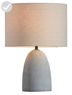 Zuo Modern Vigor Table Lamp   Unique Lighting Lamps (*Amazon Partner Link)