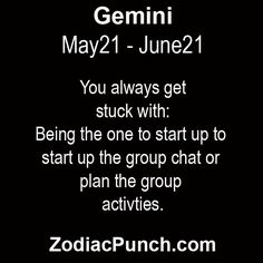 gemini Capricorn Compatibility, Cards Against Humanity, Lol, How To Plan, Fun