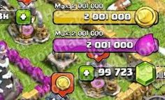 Use our free online Clash of Clans hack to generate unlimited Gems, Gold, Elixir . Our clash of clan cheat tool, unlike other tools, actually works. We put real time and effort into making the best generator that we could even Clash Of Clans Cheat, Clash Of Clans Game, Clash Clans, Animal Jam Codes, Animal Jam Play Wild, Clash Royale, Games Today, Free Gems, Hack Online