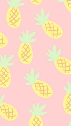 cocoppa wallpaper tumblr - Buscar con Google