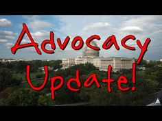 Advocacy Update! 10/27/2015 - FDA Leaks, Plus A Very Important Call To A...