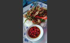 How do you like my | thai basil