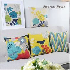 Shop cushion online - Buy cushion for unbeatable low prices on AliExpress.com - Page 4