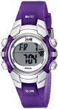Timex(590)Buy new: $22.95$15.963 used & newfrom$15.96