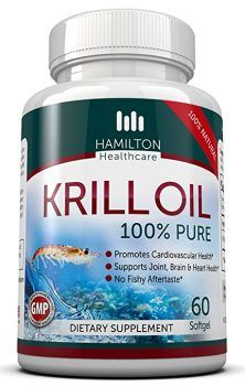 Pure Krill Oil Cold Vacuum Extracted Antarctic Krill Oil Providing a Powerful Dose of Powerful Super-nutrients By Hamilton Healthcare *** You can find more details by visiting the image link. Allergy Remedies, Eczema Remedies, Cold Home Remedies, Natural Remedies, Krill Oil, Tamanu Oil, Rosehip Oil, Autoimmune Diet, Thyroid Hormone