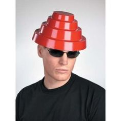 pictures of silly hats - Google Search 656582926f2