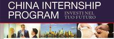 ELSA Italia e CRCC Asia insieme per la formazione internazionale dei giuristi del futuro!