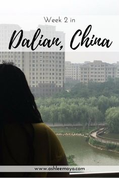 DALIAN, CHINA. Second week of my Dalian experience. Beijing, Shanghai, Dalian China, Stuff To Do, Things To Do, Plan My Trip, Jet Lag, China Travel, Taiwan