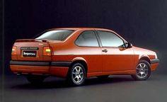 Fiat Tempra Coupe