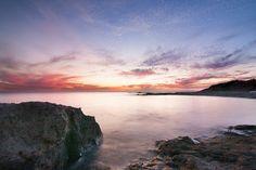 TOP 3 Extreme Activities in Larnaca, Cyprus