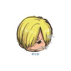 One Piece | Sanji