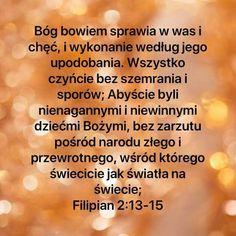 Cytaty i modlitwy Christmas, Inspiration, Bible, Xmas, Biblical Inspiration, Navidad, Noel, Natal, Inspirational