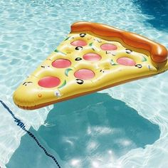 Cause pizzas and pools are what weekends are all about.  Rg @uhlalabeachwear  #mydestinationbali #travel #inspiration #wanderlust #explore #summer #pool #pizza #holiday #vacation #paradise #islandlife #float #relax #poolside #thisisbali #explorebali #balilove #lovebali #balitrip #baliholiday #baligasm #seminyak #bali #indonesia