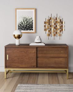 If IKEA and West Elm Had a Baby, It Would Be This Stunning New Target Collection #purewow #furniture #home #news #target #decor #shopping