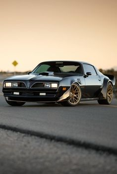◆ Visit ~ MACHINE Shop Café ◆ (The Pontiac Trans Am Firebird). CLICK the PICTURE or check out my BLOG for more: http://automobilevehiclequotes.tumblr.com/#1506290931