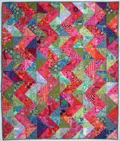 2013 was another year with lots of favorites. I shipped quilts to NC again that spring to share a gallery show with 2 other artists. I finished this Kaffe Fassett fabric Strips 'n Curves wallhanging Batik Quilts, Scrappy Quilts, Mini Quilts, Flannel Quilts, Star Quilts, Quilt Blocks, Chevron Quilt, Quilting Projects, Quilting Designs