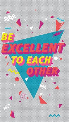 Middle Boop – Gordon Reid Middle Boop - Gordon Reid - Illustration, Infographics, Design, web design and Art Direction Web Design, Design Retro, Design Art, Design Patterns, Photoshop, Vaporwave, Memphis Design, Film Quotes, Quote Posters