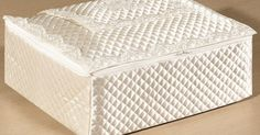 Yandex, Mattress, Bed, Furniture, Home Decor, Log Projects, Decoration Home, Stream Bed, Room Decor