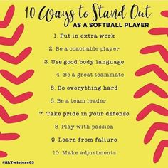 33 Ideas basket ball crafts sport quotes for 2019 Softball Workouts, Softball Memes, Softball Cheers, Softball Crafts, Softball Pitching, Softball Coach, Softball Shirts, Softball Players, Girls Softball