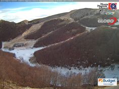 Foto Bollettino Neve Ovindoli: http://www.bollettinoneve.net/bollettino-neve-ovindoli.html Bollettino neve Abruzzo #neve #montagna #snowboard #snow #mountain #sciare #inverno #ski #skislope #skier #skiing #winter #alpi #alps #appennini alps | italy | ski chalet | snowboarding | heritage site | Snow Style | Snow photography | Snow Falls | mountain photography | snowy mountains | mountain photography | Mountains and snow | snow mountain | mountaineering | trekking | Ski Resorts | Mountain life…